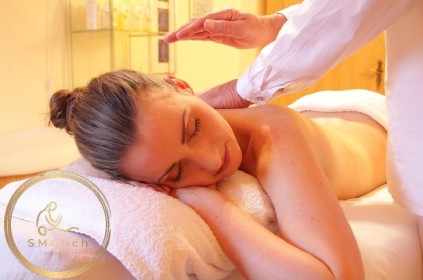 relaxation massage image-page-001